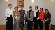 творческая встреча с Дмитрием Жученко